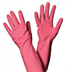 Γάντια κουζίνας Jana