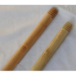 Κοντάρι ξύλινο Κοντάρια