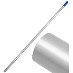 Κοντάρι αλουμινίου για εργαλείο καθαριστή δαπέδου