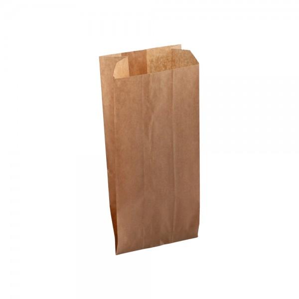 Χαρτοσακούλα Κράφτ 12,5 Χ 28 1kg
